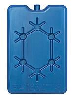 Акуммулятор холода Thermos 200г (160*15*105мм)