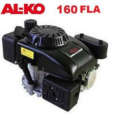 Запчасти для двигателя AL-KO 160 FLA