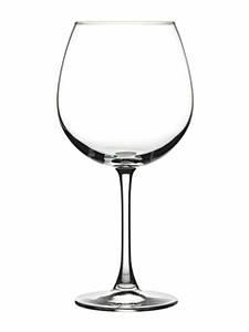 Набор бокалов для красного вина Pasabahce Enoteca 2шт (780мл)