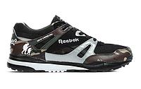 Мужские кроссовки Reebok Ventilator Camo