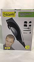Машинка для стрижки волос MR656