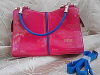 Брендовая женская сумка For you
