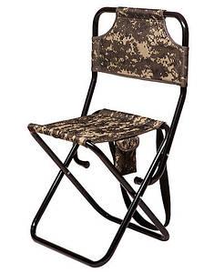 Кресло Time Eco Богатырь 79*51*43см с чехлом