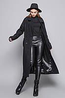 Пальто X-Woyz L-8680