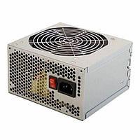 Блок питания для ПК DELUX 400W (DLP-25D)