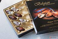 Шоколадные конфеты Belgian Harvest (250г)