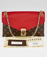 Люксовая копия Louis Vuitton