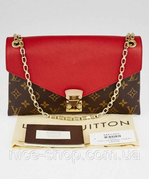 Люксовая копия Louis Vuitton, фото 2