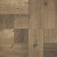 Плитка для пола Pini Brown 60 x 60 см PARADYZ