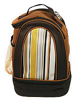 Изотермическая сумка Time Eco 6л (20*14*25.5см)