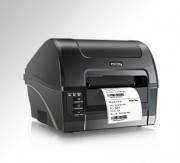 Принтер этикеток Postek C168-200s
