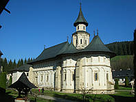 Паломничество в Румынию. Регулярные поездки, по мере набора групп