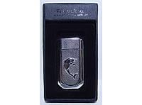 Подарочная зажигалка Xintai PZ0655 2 2