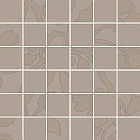 Мозаика Tessita Mocca 29,8 x 29,8 см PARADYZ
