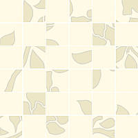 Мозаика Tessita Bianco 29,8 x 29,8 см PARADYZ