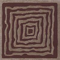 Уголок Tremont C Brown 9,8 x 9,8 см PARADYZ