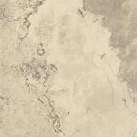 Плитка для пола Tremont Beige 40 x 40 см PARADYZ