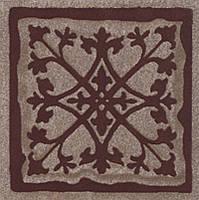 Уголок Tremont A Brown 9,8 x 9,8 см PARADYZ