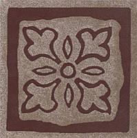Уголок Tremont B Brown 9,8 x 9,8 см PARADYZ