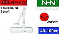 Доводчик NHN-350(HO)