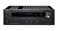 Сетевой стерео ресивер Onkyo TX-8150