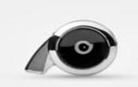 Гарнитура bluetooth для мобильного телефона S520*2339