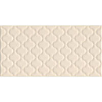 Плитка для стены Endulus RP-8287 Cream 30 x 60 см Kale