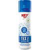 Спрей-пропитка HEY-Sport TEX IMPRA 200 мл