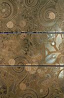 Панно Decor. Sirena B (Set 3) 750x500 мм STN Ceramica