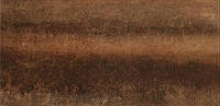 Плитка Paladio Marron 250x500 мм STN Ceramica