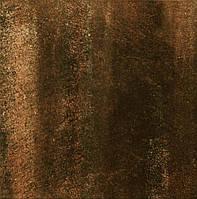 Плитка Palas Marron 450x450 мм STN Ceramica