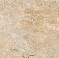Плитка Agora Rosso 450x450 мм STN Ceramica