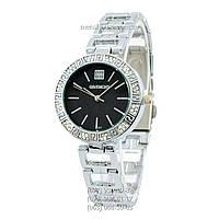 Бюджетные часы Givenchy SSB-1102-0005