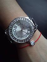 Женские часы марк якобз копия