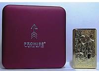 Подарочная зажигалка PROMISE PZ370280 10