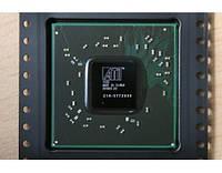 Микросхема ATI 216-0772000 новая