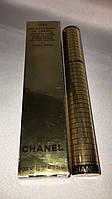 Тушь для ресниц Chanel new