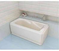 ARTEL PLAST АРИНА ванна 170x75 (арт. Арина 1700х750)