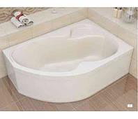 ARTEL PLAST ФЛОРИЯ ванна Л/П 170х105 (арт. Флория Л/П 1700х1050)