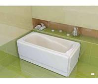 ARTEL PLAST ИСКРА ванна 130х75 (арт. Искра 1300х750)