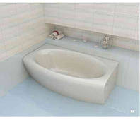 ARTEL PLAST ЭЛЬМИРА ванна 180х87 (арт. Эльмира 1800х870)