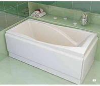 ARTEL PLAST ПРЕКРАСА ванна 190х90 (арт. Прекраса 1900х900)