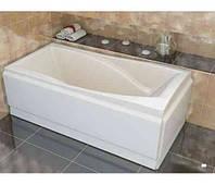 ARTEL PLAST ВАСИЛИСА ванна 205х90х53 (арт. Василиса 2050х900)