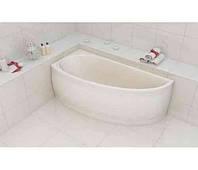 ARTEL PLAST БЛАНДИНА ванна Л/П 170х70 (арт. Бландина Л/П 170х70)