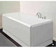 ARTEL PLAST САКУРА ванна 180Х90 (арт. Сакура 1800х900)