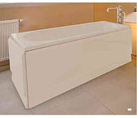 ARTEL PLAST ОРХИДЕЯ ванна 175х80 (арт. Орхидея 1750х800)