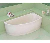 ARTEL PLAST ЕВА ванна Л/П 150х70 (арт. Ева Л/П 1500х700)