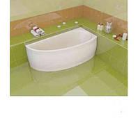 ARTEL PLAST ДАЛИНА ванна Л/П 160х70 (арт. Далина Л/П 1600х700)