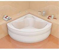 ARTEL PLAST ЗЛАТА ванна 136x136 (арт. Злата 1360х1360)