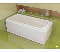 ARTEL PLAST КАЛЕРИЯ ванна 160x70 (арт. Калерия 1600х700)